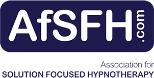Member of the AfsFH Logo
