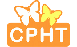 CPHT Trained Hypnotherapy London
