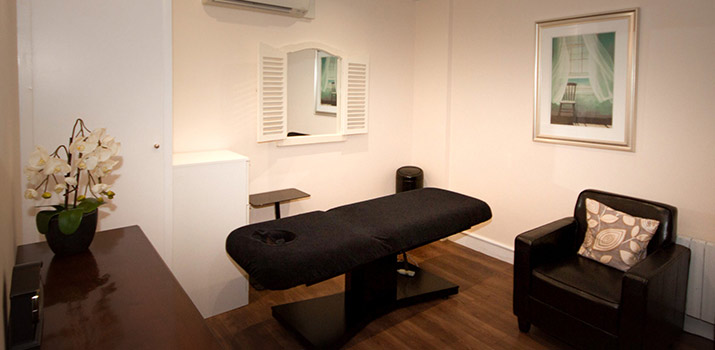 Hypnotherapy in Central London